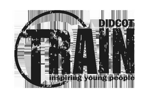 Didcot TRAIN