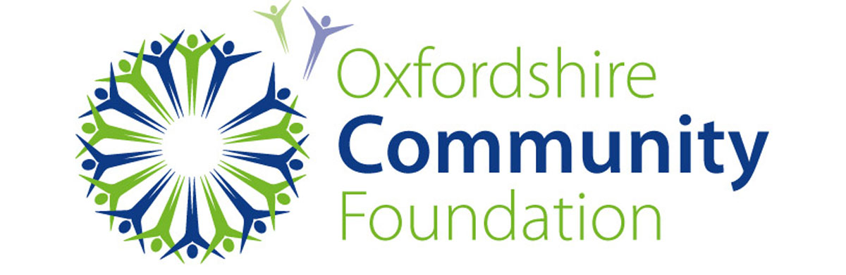 Oxfordshire Community Foundatio