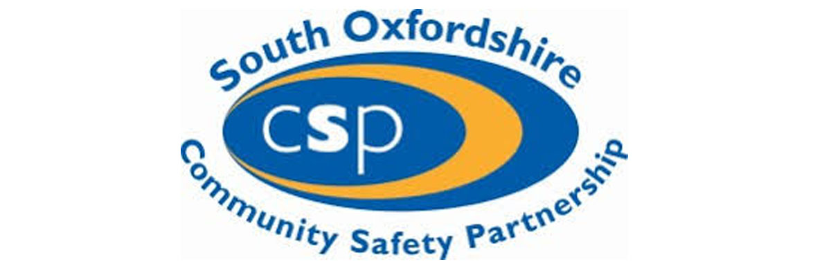 South and Vale Community Safety Partnership