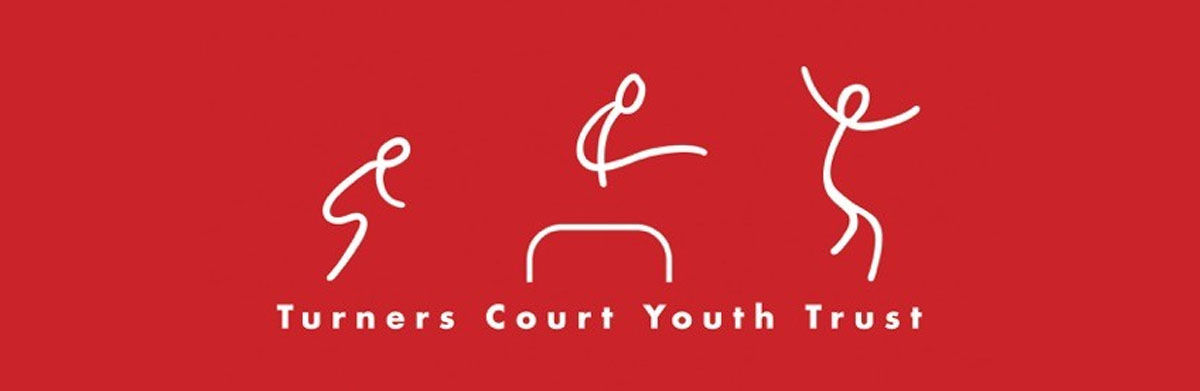 Turners Court Youth Trust