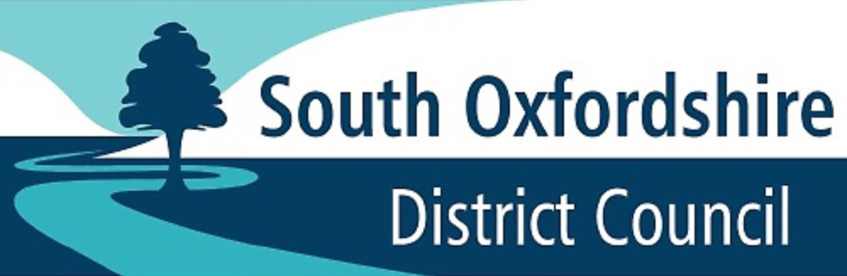South Oxfordshire District Council Sponsor